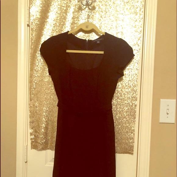 Banana Republic Dresses & Skirts - Little Black Dress